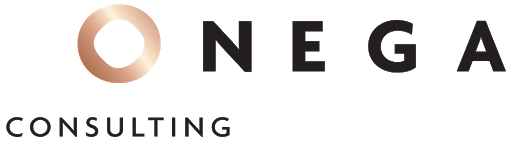 Onega Consulting